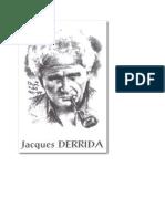 DERRIDA, Jacques - Le Siècle Et Le Pardon (2009)