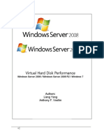 WS08_R2_VHD_Performance_WhitePaper