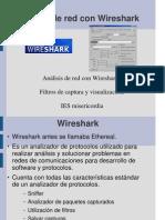 1 wireshark tutorial basico de uso miguel-1