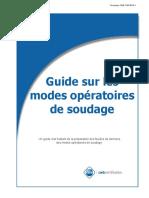 119f_2019-1_guide_sur_les_modes_operatoires_de_soudage