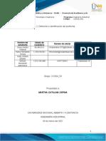 Fase 2_212024_50_Act Colaborativa