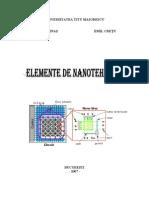 Nanomateriale Manual