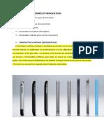 Les-différentes-formes-de-linnovation-suite-premier-chapitre-