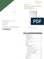 Solis_Manual_(2,5-6)K_4G_V2,3