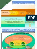 expo_HUASCARAN