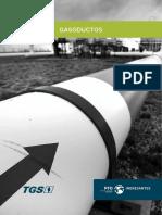 Manual de Gasoductos