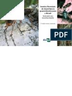 Livro Guia Insetos Florestais 2019 vs Final 2ed