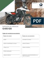 G650GS-2014-agosto