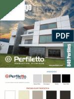 Catalogo Perfiletto 2020 13-11-2020-r (1)