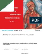 p144_esquemas_sintese_endechas