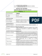 Perfil Historia_2011