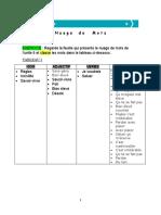 Activités Page 108-109 Entre Nous 2 - Copia