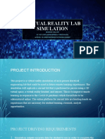 vrlab pdr final