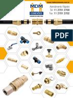 MDM Catalogo 2019 (3)