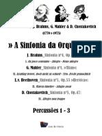 SPHT_perc_123_SinfoniaDaOrquestra_BMBC