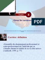 grh_6_-_gerer_les_carrieres