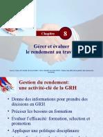 grh_7_-_gerer_et_evaluer_le_rendement_au_travail-1