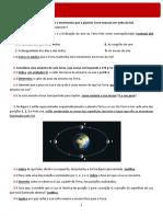 cfq7_teste_de_avaliacao_3