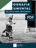 Omicron Ebook - Fotografia Documental, Um_Guia_Para_Iniciantes
