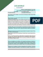 Modele-de-gestion-de-stock-au-format-Excel