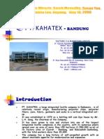 kahatex