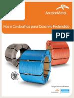 BEL-0091-20-FOLHETO-FIOS-CORDOALHAS-CONCRETO-PROTENDIDO-21X28