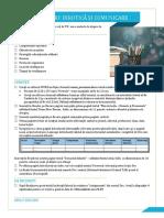 Proiect_ITI