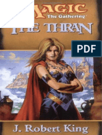 Os-Thran