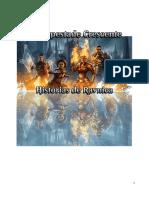 PREQUELAS-WAR-OF-THE-SPARK