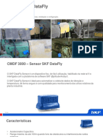 2019-02-11 - SKF Datafly Sensor Manual (PT)