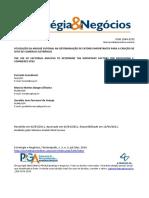 Scandiuzzi_Oliveira_Araujo_2010_Utilizacao-da-analise-fatorial_29730