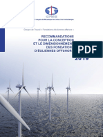 Rapport Cfms Eoliennes Offshore 2019-03-08 Version Finale BAT HD