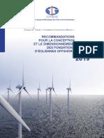 Rapport Cfms Eoliennes Offshore 2019-03-08 Version Finale BAT HD