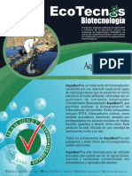 Ficha Aquabact (liviana)