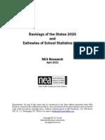 2021 Rankings and Estimates Report (1)