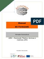 4264_manual