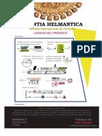 FenomenologiaVol.iii Nº6 Nov2016
