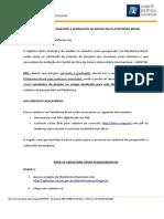 13.Submissão-de-Projetos-na-Plataforma-Brasil