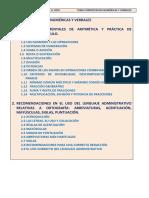 Tema Competencias Verbales y Numéricas (1) (1)
