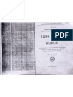 Türk Tarihi ve Hukuk (Sadri Maksudi Arsal )