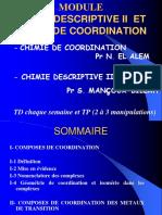 CoursChimCoord(1)