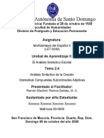 Subordinadas-Adjetivas (2)