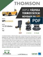 1522350260Dupla_VT_UP