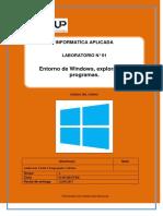 Lab 01 - Entorno y Reconocimiento de Archivos.pdf