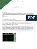 8.3 AWS D1.1 _ Olympus IMS