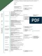 CUADRO 2. Una crisis en la enseñanza PDF_1