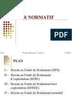 Chap. 3 - BFR Normatif (1)