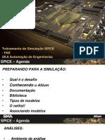 SimulationCourseTrainingApril2016-R1