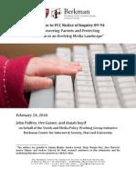 Palfrey_Gasser_boyd_response_to_FCC_NOI_09-94_Feb2010