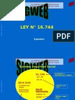 LeySigweb